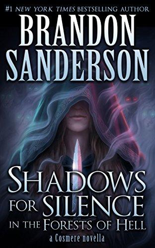 Shadows for Silence