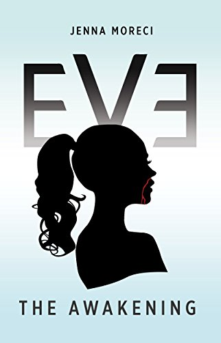 Eve the Awakening